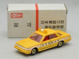 Nissan cedric koala driving school model cars ddd81ca0 a717 46a9 b7c5 5b209debc9ad medium