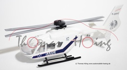 Helicopter model aircraft eed14db5 b421 496d 8fea ebdf4968be39 medium