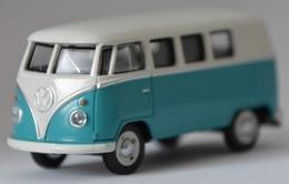Volkswagen t1 bus model cars d8c20e03 58a6 46e2 83af 1de75cf7a300 medium