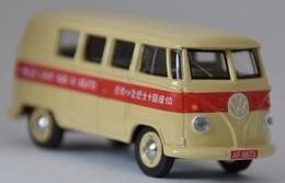 Volkswagen t1 bus model cars 9185879d 3a75 47cb 8af6 e6adf792d8c1 medium