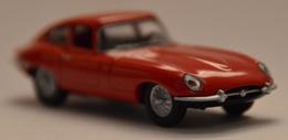 Jaguar e type model cars b18cb011 db6f 4d14 87c1 bc78d36b5d9c medium