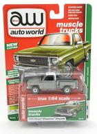 1973 chevy cheyenne stepside model trucks 1fc2fbd2 59d7 4596 a3f9 68aa9db96448 medium
