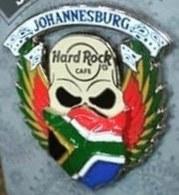 Skull bandana pins and badges 2d41d62e e5ae 4f75 b481 53be9595f715 medium