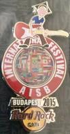 Aisb international festival pins and badges 4b987cb9 26f3 419e 9768 4c8c75259a48 medium