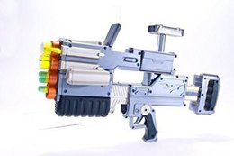 Wayne tech tri fire blaster toy guns 115a4261 0518 4dd5 b58e a368eeeb7c99 medium
