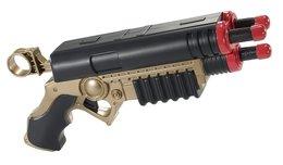 Triple barrel grapnel toy guns fc4e84db 8588 4113 a900 fcb6a2055ffd medium
