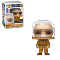 Stan lee %2528guardians of the galaxy vol. 2%2529 %255bfall convention%255d vinyl art toys 81834c03 48b3 43e6 8e6c 16cb98f8a001 medium