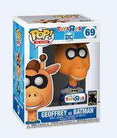 Geoffrey as batman vinyl art toys 4ca11623 dd9d 4b02 be91 f16a71b737ee medium