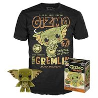 Gizmo as a gremlin shirts and jackets 52270281 80d7 408e 914d 278119516503 medium