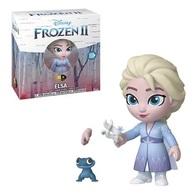 Elsa vinyl art toys 8dcdb410 45aa 48a4 b967 eec2d6f562f6 medium