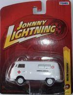 1965 vw transporter model trucks f666cf3c 507b 4b01 bd0c ae91107c5bc3 medium