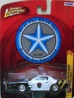 1985 chevy camaro z%252f28 model cars 2ec32c51 8f8a 4ce3 bb9b 96b3fc1a202f medium