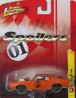 1969 pontiac gto model cars 43c9d174 ae3d 456b 96b5 01155f02553a medium