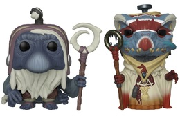 The wanderer and the heretic %25282 pack%2529 %255bnycc%255d vinyl art toys 5f56dc07 4267 428c 8e1e 1f02a7091484 medium