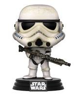 Sandtrooper %255bfall convention%255d vinyl art toys 5f3b866e 5e3d 439a 9e28 0b125e39380a medium