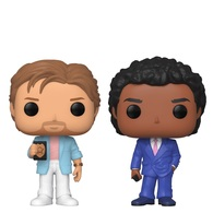 Crockett and tubbs %25282 pack%2529 vinyl art toys aa7b6390 f13d 4bac 9366 2ff3d419b0fa medium