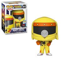 Marty mcfly %2528haz mat%2529 %255bfall convention%255d vinyl art toys 4fd2cff7 2114 4323 a444 779b3c59edf8 medium