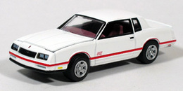 1987 chevrolet monte carlo ss model cars c61e8aac 5cf9 458f 887f c46157f0ec5f medium