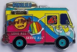 Food truck pins and badges 5ea60458 37fe 4307 b1ba d555e94f906c medium