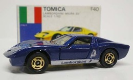 Lamborghini miura sv model cars 963088d2 8f54 4600 94b4 462b05d59059 medium