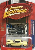 1962 plymouth belvedere model cars 34f88a97 c29b 49f0 a59c 5ac481c3c13f medium