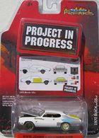 1970 buick gs model cars ce90bc27 e0c6 4cc7 961a fd7789b6c312 medium