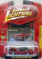 1969 mercury cougar model cars d67f49b0 9f3d 4ce0 b2bd 80529ce5c7db medium