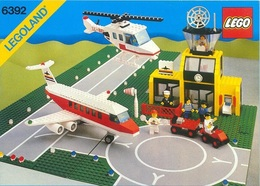 Airport construction sets 93a2fb54 4ee9 4a59 b1af 2697c9fa032e medium