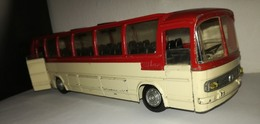 Mercedes benz o302 bus model buses 133f5203 c438 4e6c 8518 b394955f51f5 medium