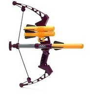 Hawkeye bow and arrow toy guns 1a604b8b 2568 40fe b6b5 9a614bd2189c medium