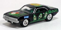 1970 plymouth cuda 340 model cars eddde77a 345f 4ace be88 dc093bfc6e12 medium