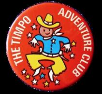 The timpo adventure club pin pins and badges b481ce2a ad9f 4d9f 87f6 b98b5010a235 medium