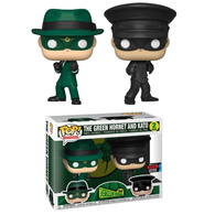 The green hornet and kato %25282 pack%2529 %255bfall convention%255d vinyl art toys 7bee765b 00b8 4980 a29d 18999c181115 medium