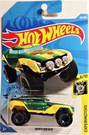 Hyper rocker model cars acb0a06e c79f 4065 9af0 a7ffffb59ec3 medium