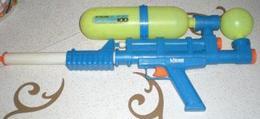 Super soaker 100 toy guns 51dd786a b4e4 414a 8771 6fbd22d05021 medium