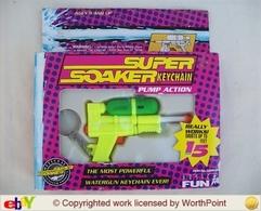 Super soaker 50 keychains 9eb204c1 a79f 4cbb a3fc bcd8c58a3630 medium
