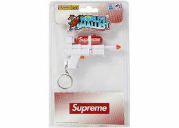 Super soaker 50 keychains 6fcacf0a 5be1 4b0e a921 43a7fb1e5ba2 medium