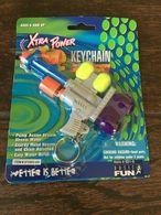 Super soaker xp keychains eb209b4d 787d 48f1 997f d4c67cf7c788 medium
