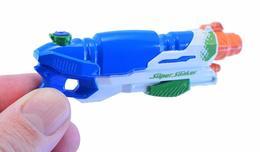 Barrage toy guns 794245e4 f35e 434b b415 4917a6fc7a79 medium