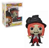 Witchiepoo %255bfall convention%255d vinyl art toys f897edb3 7082 434d 9a62 6d863db909d7 medium