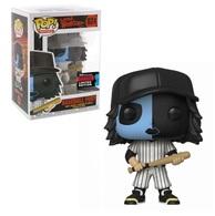 Baseball fury %255bfall convention%255d vinyl art toys 94282a43 3d61 4c54 9279 48b0eec388bd medium