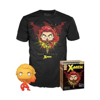 Dark phoenix %2528orange translucent%2529 and dark phoenix tee %255bfall convention%255d shirts and jackets c0c2e9de b49d 4376 970d d99665182e03 medium