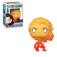 Dark phoenix %2528orange translucent%2529 %255bfall convention%255d vinyl art toys ad8488a2 0060 49c2 a790 5a62d1d82131 medium