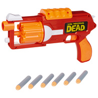 Carl%2527s revolver toy guns 4ac9b304 6db3 45a8 90f4 57b93e963217 medium