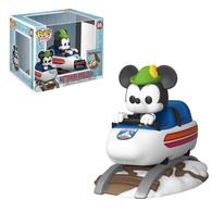 Mickey mouse on matterhorn ride %255bnycc%255d vinyl art toys 79663a28 6b9c 4724 9dbb bd04b431a1d5 medium
