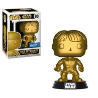 Luke skywalker %2528bespin%2529 %2528gold%2529 vinyl art toys 0aa404ed 591f 457a a860 0304ea966fad medium