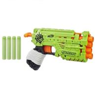 in%253a article stubs%252c hasbro blasters%252c zombie strike blasters%252c and 5 more quadrot toy guns 3ef0b89b b2a8 4e4b 8a14 56153ced7a41 medium