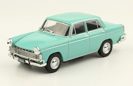 Morris 1650 %25281965%2529 model cars a542c973 9bcf 4ef3 96b6 6c41a028fd93 medium