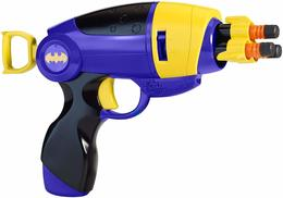 Batgirl blaster toy guns e6436c98 6878 4bd4 937c 465b22a976d2 medium