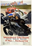 International eifel races posters and prints 8837ed91 72c3 41cb b06c fa658ac10bf2 medium